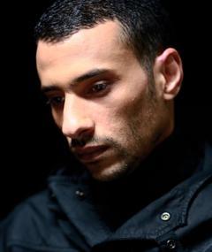 Kamel Labroudi adlı kişinin fotoğrafı