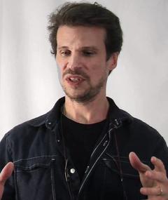 Harlan Bosmajian adlı kişinin fotoğrafı