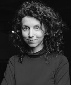 Photo of Rugilė Barzdžiukaitė