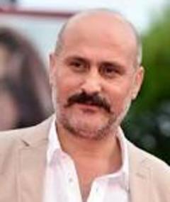 Photo of Muttalip Müjdeci