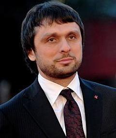 Photo of Oleg Kokhan