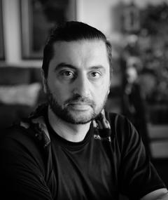 Photo of Mkrtich Malkhasyan