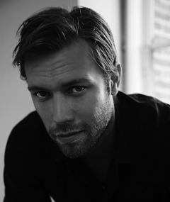 Photo of Jakob Cedergren