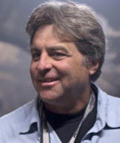 Photo of Richard Bluck