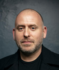 Photo of Jon Natchez