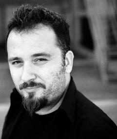 Photo of Matevž Luzar