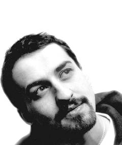 Photo of Jurij Moškon