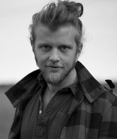 Photo of Michael Krotkiewski