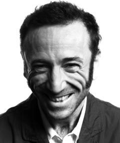 Photo of Vittorio Cosma