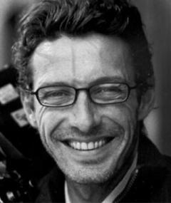 Photo of Nils Tavernier