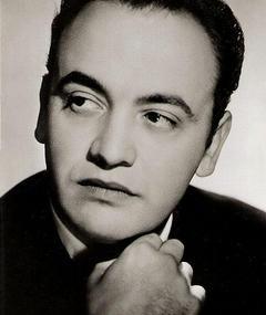 Photo of Raymond Cordy