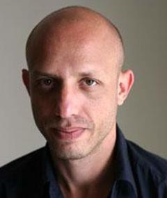Photo of Dan Shadur