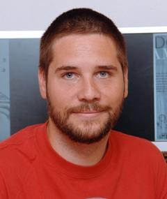 Photo of Veljko Popovic