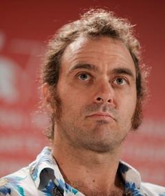 Phil Burgers adlı kişinin fotoğrafı
