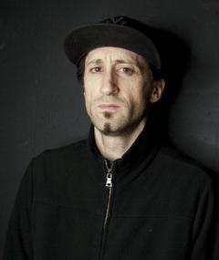 Photo of Jason S.