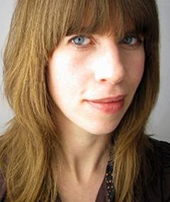 Photo of Kara Blake