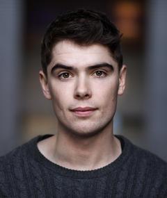 Photo of Seán Doyle