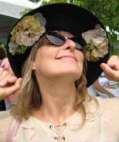 Photo of Deborah Palloway