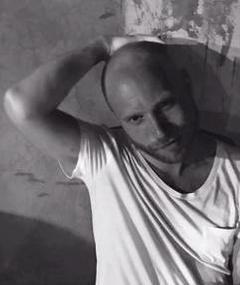 Photo of Dennis Beckmann