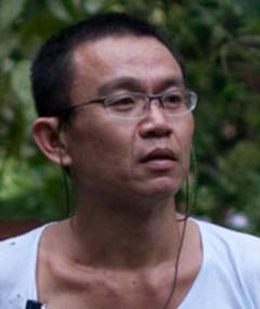 Photo of Teoh Gay Hian