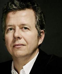 Photo of Laurent Lavolé