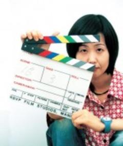 Photo of Kim Mooryoung