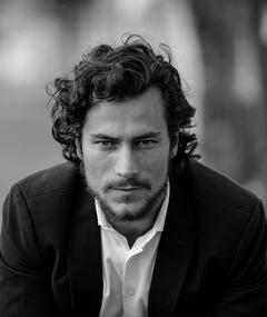 Photo of Paolo Bernardini