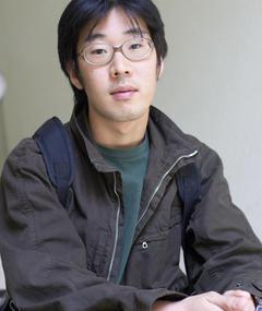 Photo of Kim Byung-seo