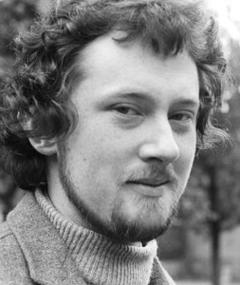 Photo of John Renbourn