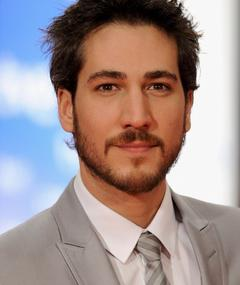 Alberto Ammann adlı kişinin fotoğrafı