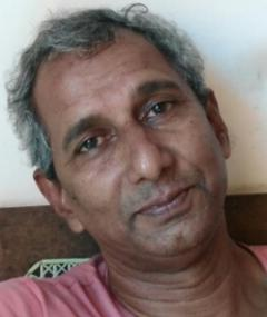 Photo of Vettukili Prakash