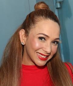 Photo of Kiki Fatmala