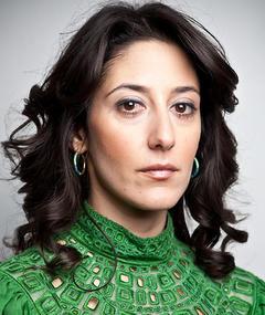 Raïa Haidar adlı kişinin fotoğrafı