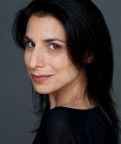 Photo of Laara Sadiq