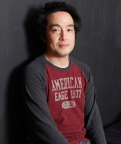 Gambar Yusaku Hanakuma