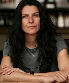 Laila Stieler adlı kişinin fotoğrafı