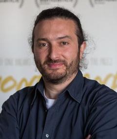 Photo of Samir Ljuma