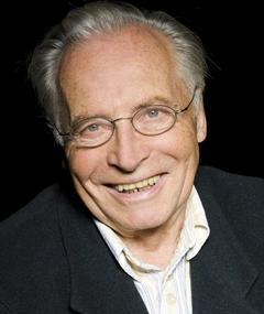 Photo of Horst Westphal