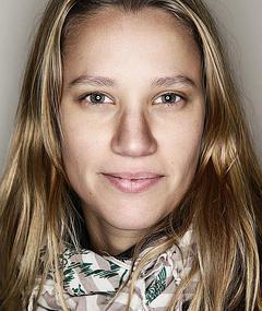 Photo of Magela Crosignani