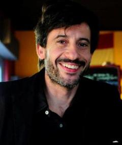 Gambar Alfonso Tort