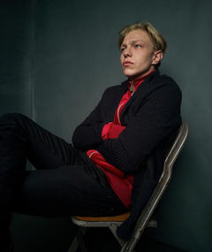 Photo of Leonard Kunz