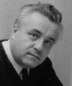 Photo of Jan Procházka