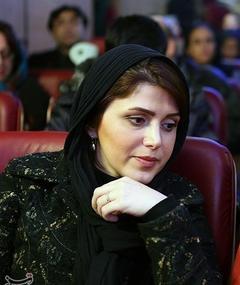 Foto di Sepideh Abdolvahab