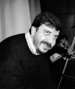 Photo of Petar Putniković
