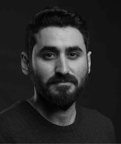Photo of Sinan Yusufoğlu
