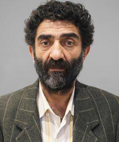 Photo of Ali Seçkiner Alıcı