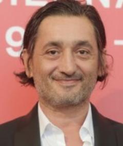 Photo of Tarhan Karagöz