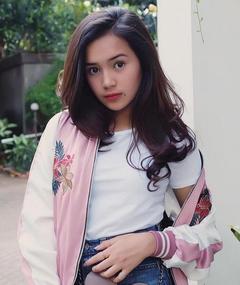 Photo of Beby Tsabina