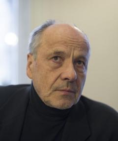 Photo of Gábor Váradi