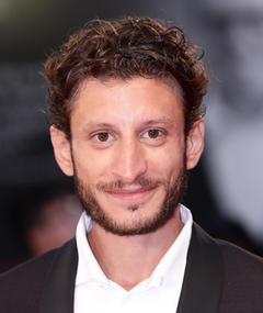 Photo of Vincenzo Nemolato